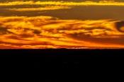 birdsville-track;maree;outback-track;birdsville;mungeranie;mungerannie;sunset;fiery-sky;red-sunset;o