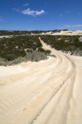 4wd-track;sandy-track;coffin-bay-national-park;south-australian-national-park;australian-national-pa