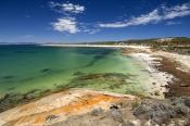 north-mullalong;north-mullalong-beach;mullalong;coffin-bay-national-park;south-australian-national-p