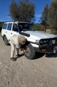 coffin-bay-national-park;south-australian-national-park;australian-national-park;sand-driving;sandy-