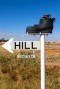 coober-pedy;coober-pedy-picture;coober-pedy-landscape;opal-mining-town;opal-mining-town-of-coober-pe