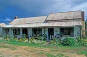 settlers-cottage;settlers-cottage;historic-cottage;south-australia-settlers-cottage