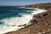memory-cove-wilderness-area;southern-ocean-lookout;lincoln-national-park;south-australian-national-p