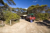 memory-cove;memory-cove-wilderness-area;memory-cove-campground;lincoln-national-park;south-australia