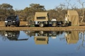 muloorina-station;muloorina-wetland;muloorina;frome-creek;outback-wetland;oodnadatta-track;outback-t