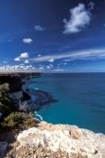 bunda-cliffs;great-australian-bight;nullarbor-national-park;nullarbor;eyre-highway