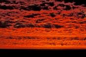 nullarbor;crossing-the-nullarbor;eyre-highway;nullarbor-sunset;south-australia-sunset