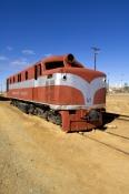 marree;old-ghan-railway;oodnadatta-track;ghan-railway;outback-track;south-australia-outback-track;ol