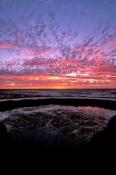 blanche-cup;wamba-kadarbu-conservation-park;oodnadatta-track;coward-springs;south-australia-outback-