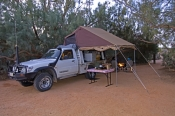 coward-springs;coward-springs-campground;coward-springs-station;oodnadatta-track;outback-station