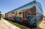 streaky-bay;mural;streaky-bay-mural
