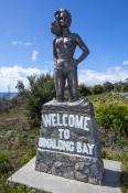 binalong-bay;st-helens;bay-of-fires;tasmania;tassie;tasmania-coastline;northeast-tasmania;welcome-to