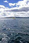 bruny-island;bruny-island-boat-trip;bruny-island-ferry;dentrecasteaux-channel;dentrcasteaux-channel;