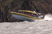 south-bruny-island;south-bruny-national-park;bruny-island;bruny-island-cruises;bruny-island-charters