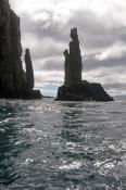 tasman-sea-coastline;southern-ocean-coastline;bruny-island;south-bruny-island;south-bruny-national-p