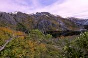 crater-lake;alpine-lake-tasmania;cradle-mountain-lake-st-clair-national-park;cradle-mountain;tasmani