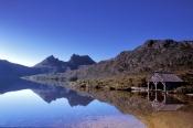 dove-lake;lake-dove;cradle-mountain-lake-st-clair-national-park;cradle-mountain;tasmania;tassie;tasm