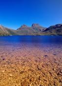 AUSTRALASIA;AUSTRALIA;LAKES;LANDSCAPES;NP;RESERVE;VERTICAL;WATER