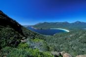 wineglass-bay;freycinet-national-park;tasmania;tassie;tasmanian-national-park;australian-national-pa