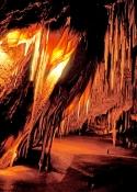 hastings-cave;hastings-caves-state-reserve;solomons-cave;tasmania;tassie;southwest-tasmania;cave-dec
