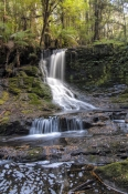 horseshoe-falls;mount-field-national-park;mt-field-national-park;tasmania;tassie;temperate-rainfores
