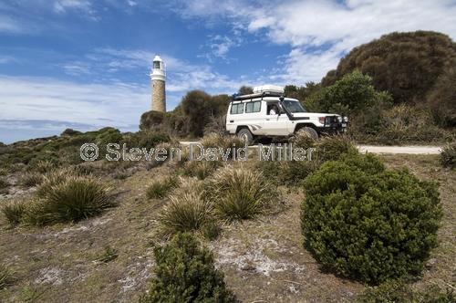 eddystone point;eddystone point lighthouse;mt william national park;mount william national park;tasmania;tassie;tasmanian national park;australian national park;4wd tasmania;four wheel drive tasmania;historical lighthouse