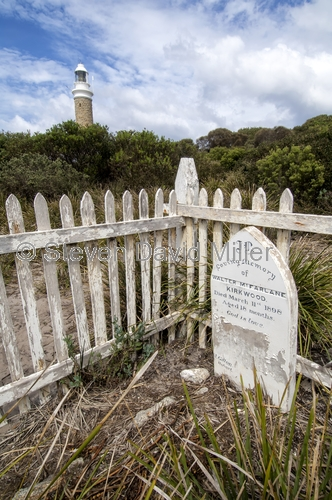 eddystone point;eddystone point lighthouse;mt william national park;mount william national park;tasmania;tassie;tasmanian national park;australian national park;historic gravestone;colonial gravestone;child's gravestone;historical lighthouse