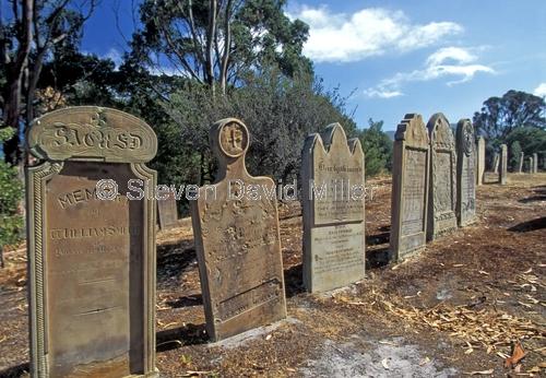 port arthur;port arthur historic site;convict settelement;tasmania;tassie;historic site tasmania;convict settlement tasmania;tasmania tourist attractions;tasman peninsula;penal colony;isle of the dead;historic gravestone;historic site tasmania