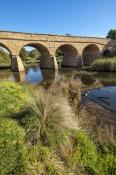 richmond;richmond-bridge;historic-bridge;historic-richmond;historic-town-tasmania;tasmania;tassie;co
