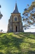 richmond;st-johns-church;st-johns-church;st-johns-church-richmond;historic-richmond;historic-town-ta
