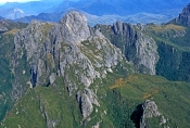 arthur-range;southwest-national-park;tasmania;tassie;tasmanian-national-park;australian-national-par