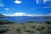 melaleuca-inlet;bathhurst-harbour;southwest-national-park;tasmania;tasmanian-national-park;tassie;au