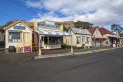 stanley;tasmania;tassie;tassie-town;tasmanian-town;cute-town;dollhouse-town
