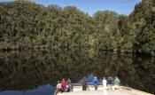 gordon-river;gordon-river-cruises;strahan;macquarie-harbour;tasmania;tassie;tasmanian-harbour;tasman