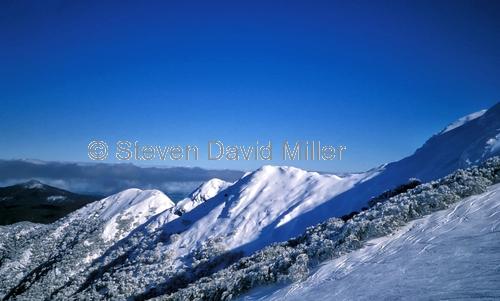 mt buller;mt buller ski resort;alpine national park;victorian alps