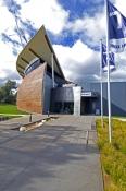 eureka-centre;eureka-stockade;ballarat;ballarat-information-centre;victoria
