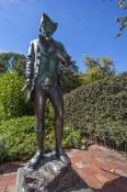 cooks-cottage;cooks-cottage;captain-cooks-cottage;fitzroy-gardens;captain-cook-statue;melbourne-gard