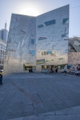federation-square;melbourne;melbourne-attractions;melbourne-cbd;downtown-melbourne;victoria