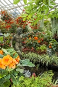 the-conservatory;fitzroy-gardens;fitzroy-gardens-conservatory;melbourne-gardens;melbourne-attraction