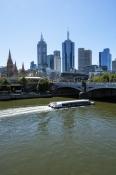 yarra-river;yarra-river-boat-cruise;melbourne;melbourne-cbd;downtown-melbourne;melbourne-attractions
