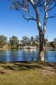 murray-river;mildura;the-murray;the-mighty-murray;victoria-new-south-wales-border