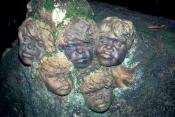 william-ricketts;william-ricketts-sanctuary;the-dandenongs;dandenongs;dandenong-attractions