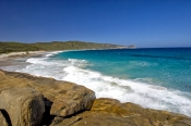 cave-point;cable-beach;torndirrup-national-park;albany;albany-attractions;albany-national-park;alban