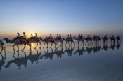 cable-beach;broome;cable-beach-camel-ride;broome-camel-ride;broome-attractions;western-australia;cam