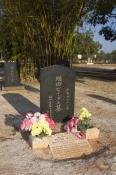 broome-japanese-cemetary;broome-cemetery;japanese-cemetery;broome-pearl-shell-industry;broome-pearls