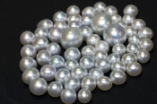australian-south-seas-pearls;broome-pearls;pinctada-maxima-pearls;south-seas-pearls;australian-pearl