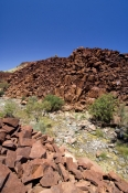 deep-gorge-petroglyphs;aboriginal-rock-art;australian-aboriginal-rock-art;aboriginal-petroglyphs;abo