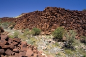 deep-gorge-petroglyphs;aboriginal-rock-art;australian-aboriginal-rock-art;aboriginal-petroglyphs;abo