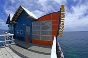 busselton-jetty;busselton-underwater-observatory;busselton;ibusselton-activities
