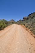 cape-range-national-park;shotehole-canyon-road;western-australia;exmouth;cape-range;western-australi